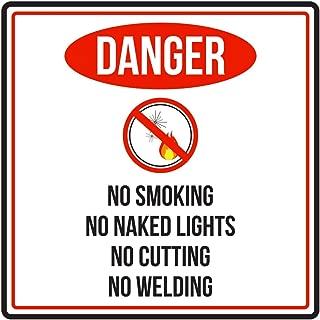 Best no welding sign Reviews