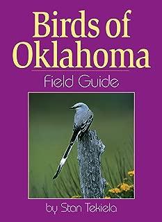 Best oklahoma birds photos Reviews
