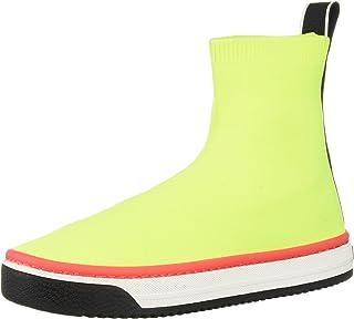 حذاء رياضي نسائي سوك دارت من مارك جاكوبس