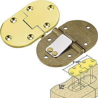 specialty brass hardware