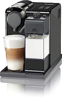 tassimo by bosch joy coffee machine white