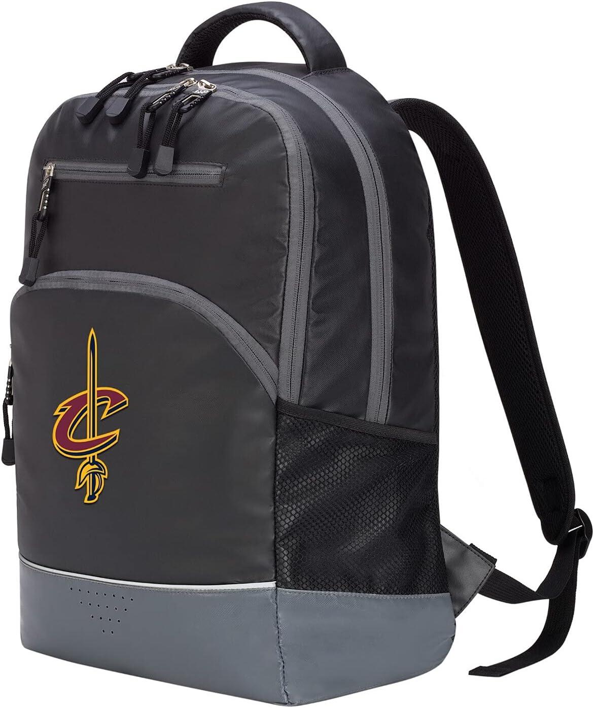 Northwest Wholesale Luxury goods Cleveland Cavaliers Backpack Alliance