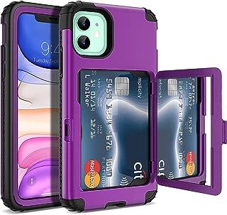 Best credit card defender wallet Reviews