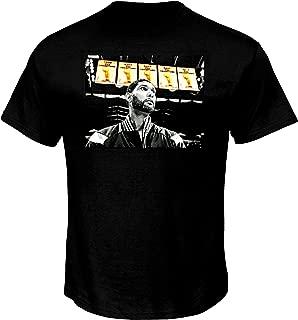 Tim Duncan San Antonio Spurs NBA Youth Player Banner T-Shirt