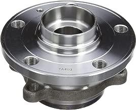 OPTIMAL Replacement Wheel Bearing Kit 101017