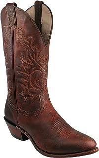 Men's Cowboy Boot - 2275