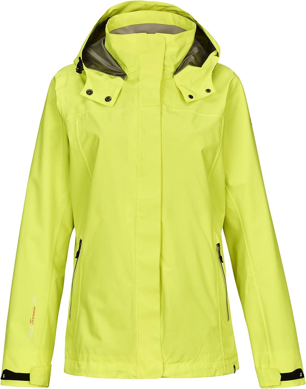 killtec Women Functional Jacket Virene