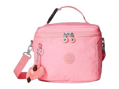 Kipling Graham (Conversation Heart) Cross Body Handbags