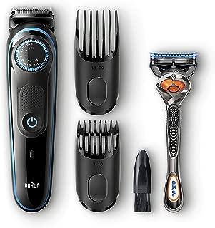 Best stubble control razor Reviews