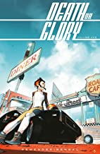 Best death or glory #1 Reviews