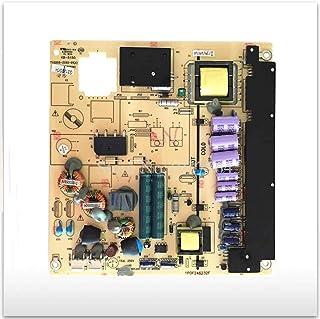 WUYANZI Nouvelle Carte d'alimentation LE32C16 LE32M18 TV3205-ZC02-01 (A) 1POF246232C