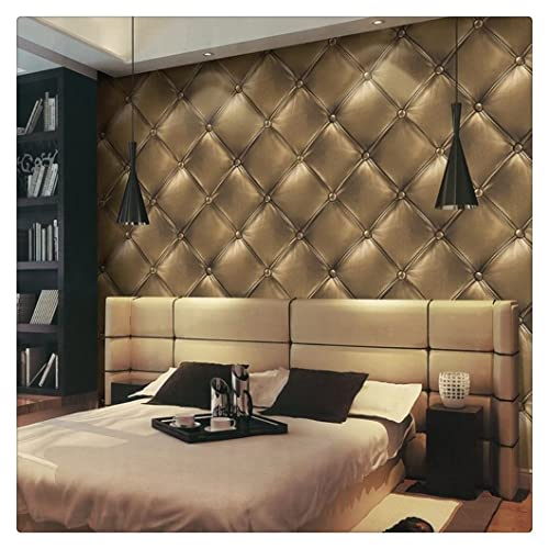 . Wallpaper for Bedroom  Amazon com