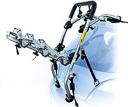 Suchergebnis Auf Für Fahrradheckträger Mercedes A Klasse