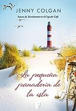 La pequeña panadería de la isla (Spanish Edition)