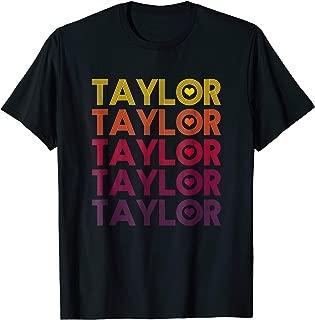 Best taylor swift concert shirts Reviews
