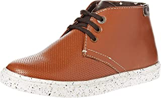 Alberto Torresi Fashion Sneakers for Men