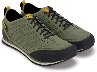 ALTRA Men's ALM1963P Wahweap Outdoor Running Shoe