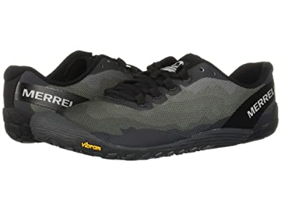 Merrell Vapor Glove 4 (Black) Women