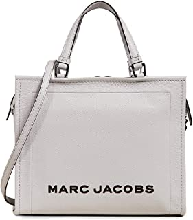 Marc Jacobs Women's The Box Shopper Bag