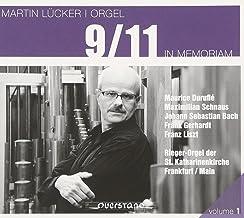 9/11: In Memoriam