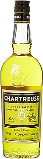 Chartreuse Gelb Likör 1 x 700 ml