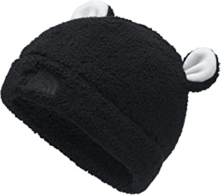 Best north face hat and mittens Reviews