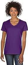 Gildan G500VL Heavy Cotton Ladies T-Shirt