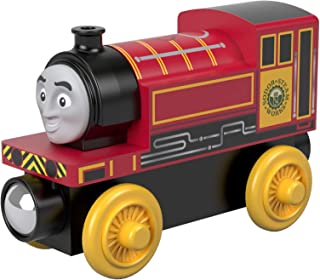 Fisher-Price  Thomas & Friends Wood, Victor
