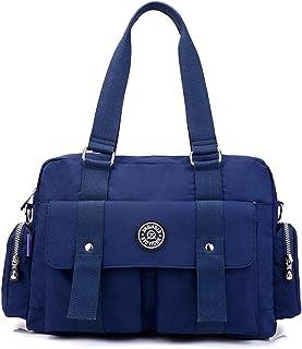 azul marino Azul Onthego GM Organizador - JKS-B-270-Navy-Blue estilo B bolsa de fieltro para bolso de mano