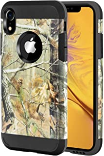 Best iphone xr camouflage case Reviews