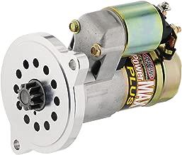 Powermaster 9103 Str PowerMAX Plus Ford [SB] V8 All A/T w/157T/164T, M/T 157T Flyw 3/4