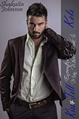 Kels (Kiss and Tell: Encounters of a Man Whore Book 6) Kindle Edition