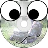 Lawn Tractor Sounds & Rings