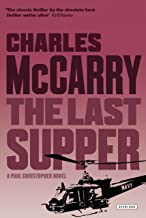 Best charles mccarry the last supper Reviews