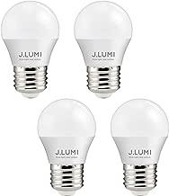 Best appliance light bulb led Reviews