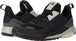 کفش کوهنوردی آدیداس Unisex-Child Terrex Trailmaker R.rdy