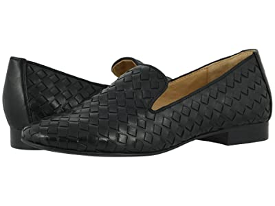Trotters Gracie (Black) Women