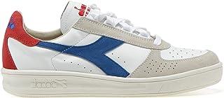Diadora Heritage - Sneakers B.ELITE S L per uomo e donna