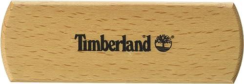 Timberland Brosse Réparatrice Suede Brush
