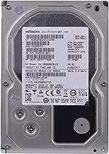 Hitachi HUA723020ALA640 2TB, 3.5, SATA