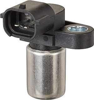 Spectra Premium S10476 Motor Kurbelwellen Positionssensor