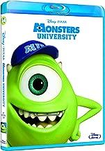 Monster University - Collection 2016 2 Edizione speciale 2016 italien