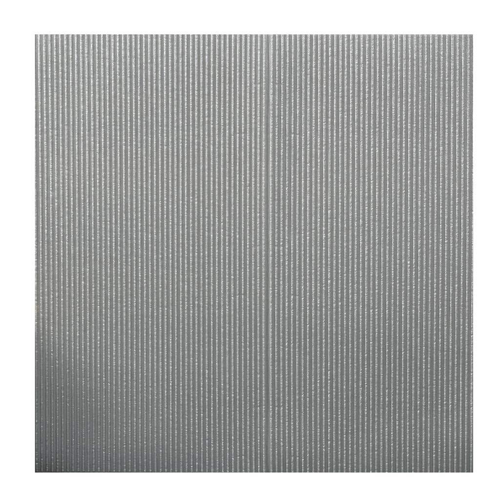 Papel pintado autoadhesivo YONGYONGCHONG PE Espuma Algodón Adhesivos Decorativos Gruesos Papel Tapiz anticolisión Renovación de Papel Estéreo 3D Pegatinas de Efecto (70 CM * 77 CM/Bloque): Amazon.es: Hogar