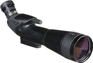 Nikon Prostaff 5 Spotting 82-Straight with Zoom, Black