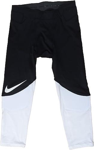 Nike Vapor Speed Pantalon de Football pour Homme