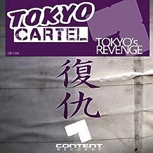 Tokyo's Revenge