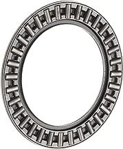 thrust bearings for sale