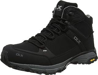 DLX Renton - Półbuty trekkingowe Mężczyźni