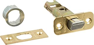 Best kwikset lock repair Reviews