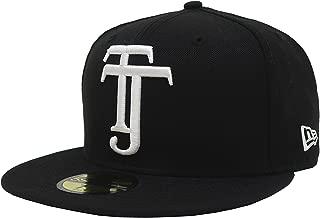 gorra xolos new era
